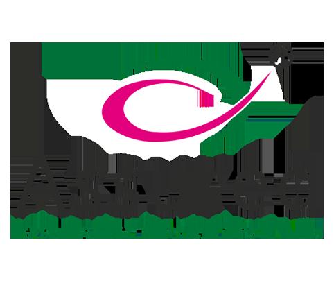 Assured Hospitality
