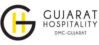 Gujarat Hospitality