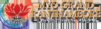 MYO GRAND – RANTHAMBORE